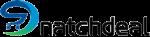 Natchdeal Online Store