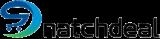 Natchdeal Online Store.